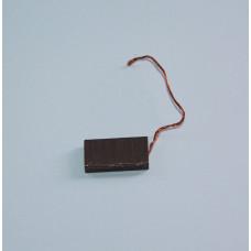 Электрощетка МГ 4х10х20 К1-1