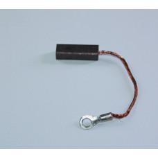 Электрощетка МГ 6,3х8х25 К1-1