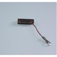 Электрощетка МГ 5х8х25 К4-2