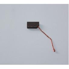 Электрощетка МГ 6,3х10х20 К4-2