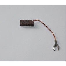 Электрощетка МГ 8х10х25 К4-2