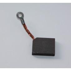 Электрощетка МГ 10х32х40 К4-2