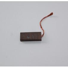 Электрощетка МГ 5х10х25 К1-1
