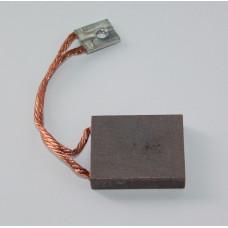 Электрощетка МГ 12,5х40х50 К1-3