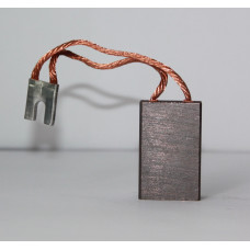 Электрощетка МГ 16х32х50 К1-3
