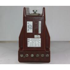 Трансформатор тока ТОЛ-10-IM-3 200/5 УХЛ2