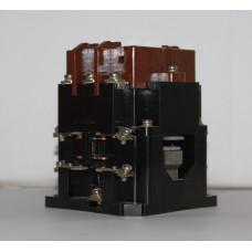 Пускатель магнитный ПМЕ-211 УХЛ4 В 110В (2з+2р)