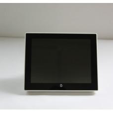 Дисплей покупателя ChWay PM8-2-NV-W