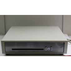 Денежный ящик Toshiba DRWST-51А