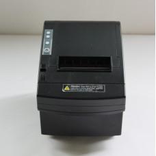 Фискальный регистратор ККТ СП 802-Ф