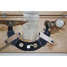 Комплект скоба индикаторная СИ–200