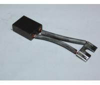 Электрощетка МГ 12,5х25х32 К1-3