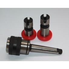 Патрон 6251-0181 для быстросменного инструмента с комплектом сменных втулок