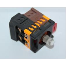 Контактный модуль ANC-22-2 230В