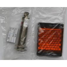 Бесконтактный выключатель ВБО-М18-76Р-8113-СА