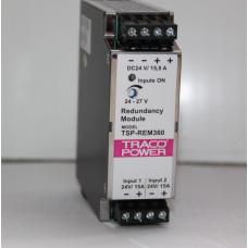 Блок питания TSP-REM360