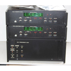 Преобразователь аналого-цифровой Ф4233