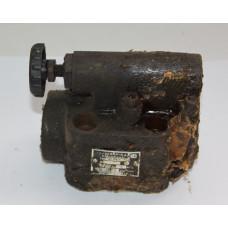 Гидроклапан М-ПКП-10А