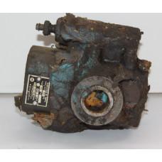 Гидроклапан предохранительный М-КП-20-02А