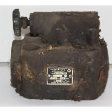 Гидроклапан предохранительный М-ПКП-20А