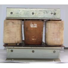 Реактор коммутационный ГЛЦИ 672 571 001.02