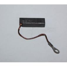 Электрощетка ЭГ-4 8х10х32 К4-2