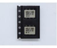 Трансформаторы звуковой частоты ADTL 1-12+