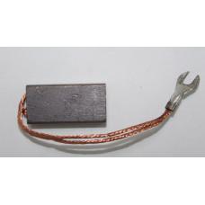 Электрощетка МГ 10х20х40 К1-3