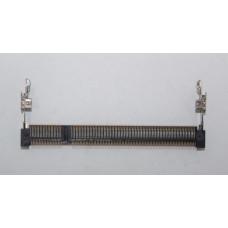Разъем 1981287-4 AMP