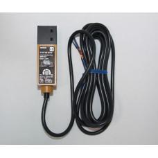 Датчик фотоэлектрический OMRON E3S-VS1E42