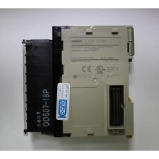 Модуль расширения для CJ1 OMRON CJ1W-OC201