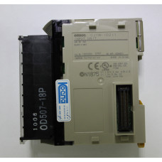 Контроллер OMRON CJ1W-ID211