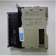 Модуль расширения для CJ1 OMRON CJ1W-OD202