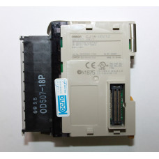 Контроллер OMRON CJ1W-OD212