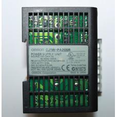 Контроллер Omron CJ1W-PA 205R