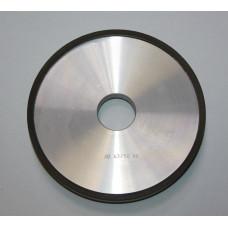 Круг алмазный 1А1 150х5х3х20х32 63/50
