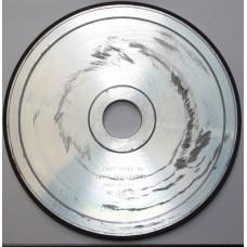 Круг алмазный 1А1-2 200х10х32х3 80/63