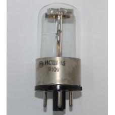 Лампа импульсная ИСШ-15