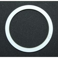 Кольца керамические технические