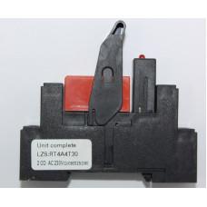 Реле Siemens LZS.RT4A4T30