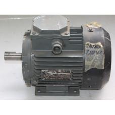 Двигатель асинхронный 2АИ80А8ПА У3