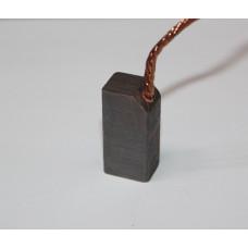 Электрощетка МГ 12,5х16х32 К4-2