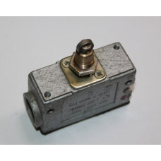 Микропереключатель МП1305Л У2 исп.1 10А