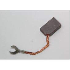 Электрощетка МГ 10х16х25 К4-2