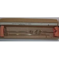 Вискозиметр капиллярный стеклянный ВПЖ-2 1,31