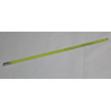 Термометр для испытания нефтепродуктов ТИН-10 исполнение 5