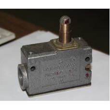 Микропереключатель  МП 2303