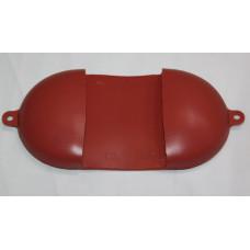 Прихватка силиконовая HotGrip Burkle 9768-0001