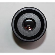 Окуляр для микроскопа WF-20X