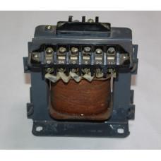 Трансформатор ТБС-2-0,1 У3 380/110-24-22-5